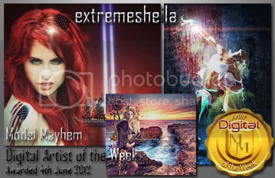 http://i900.photobucket.com/albums/ac201/kenedgar/MM%20album/20120604_win.jpg