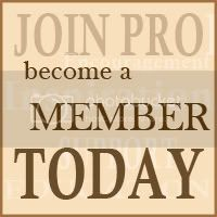 JOIN PRO
