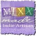 Find me on MixxMade!