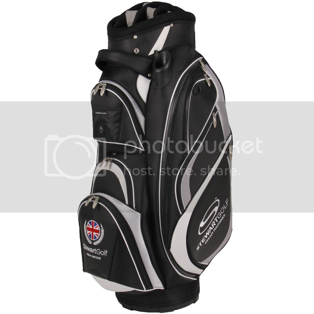 Golf Bags